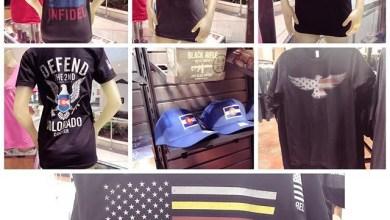 American Vape seller