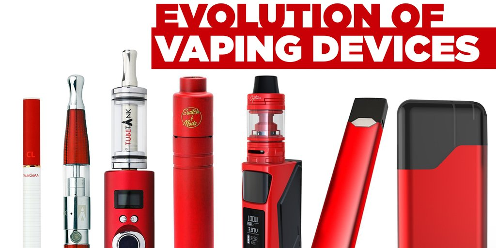 Evolution_of_Vaping_Devices