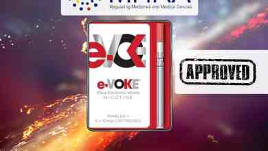 a-vape-to-quit-smoking-exists-in-uk
