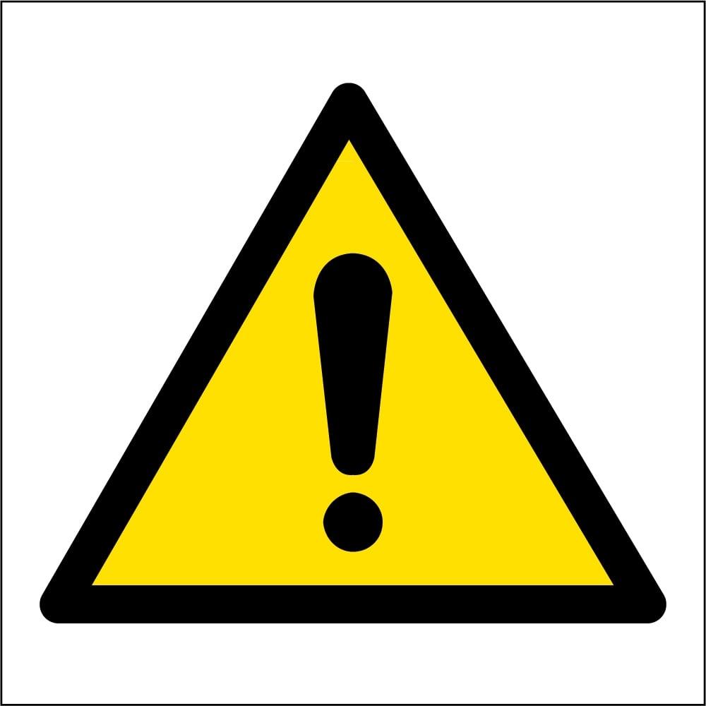 exhibition vape safety