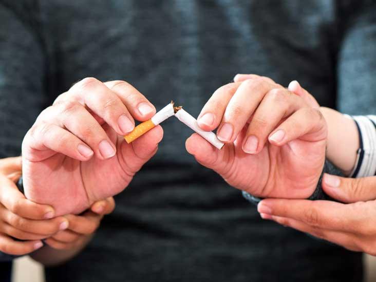 Helping-Quit-Smoking