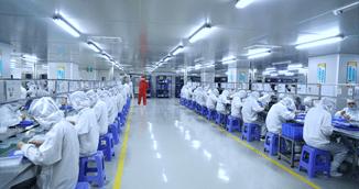 silmo 3.0 ald factory