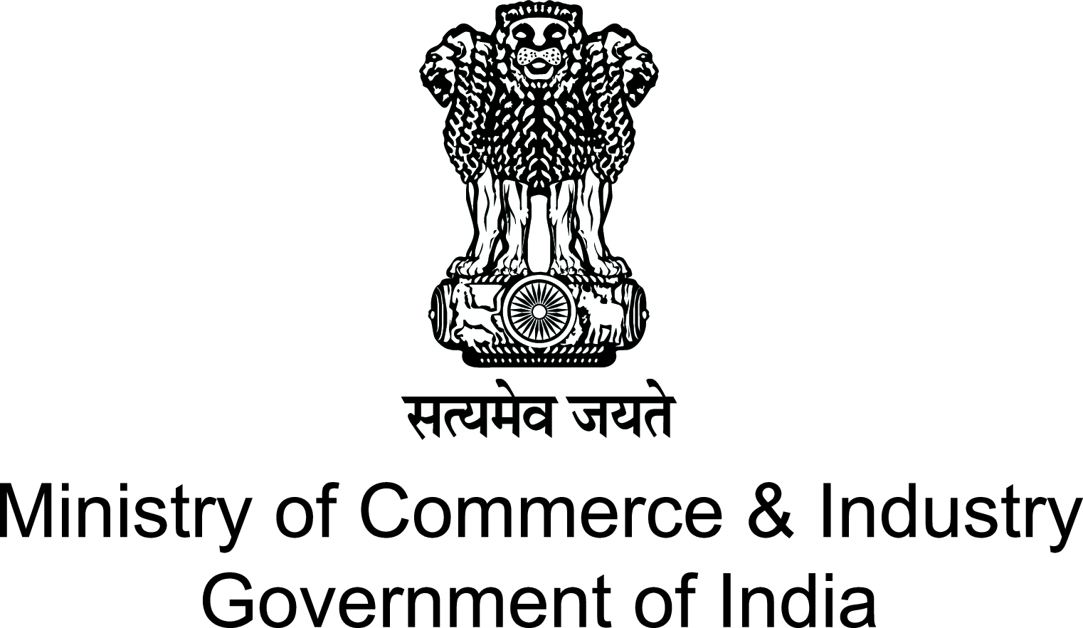 India Ministry of Commerce and Industry vape