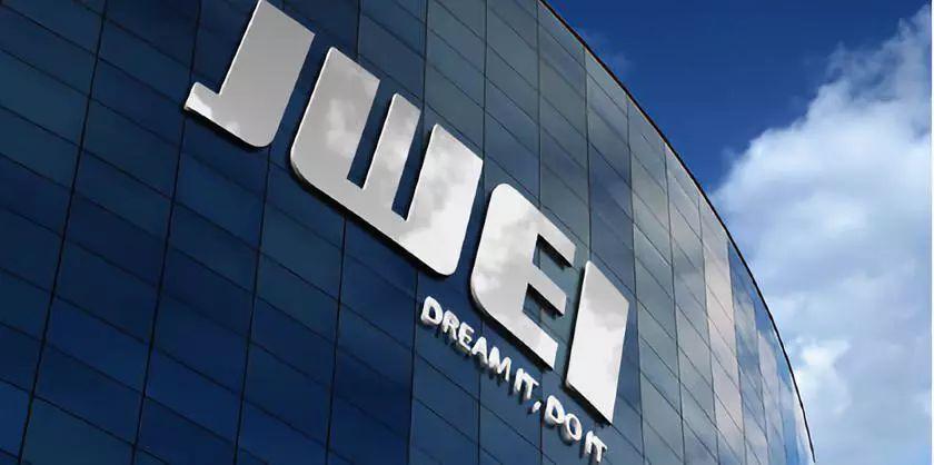 Juwei Group