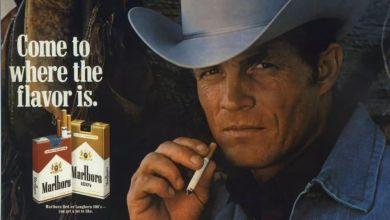 tobacco revolution