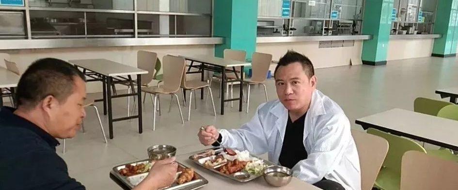 Liu Qiuming Daily