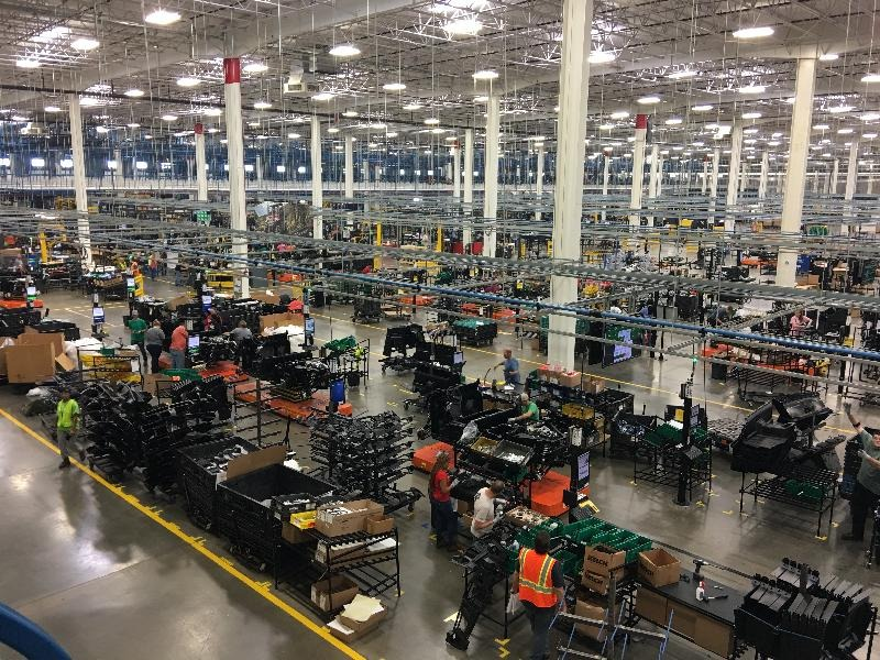 vape automatic manufacturing in china