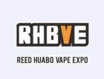 RHBVE/ REEDHUABO VAPE EXPO