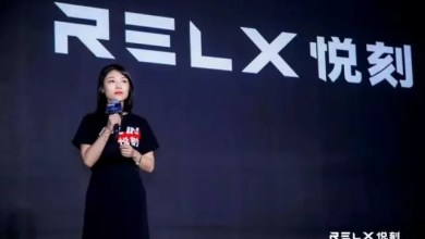 relx-snowplus