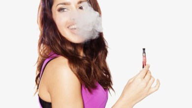 China's e-cig enterprises monopolize 90% of the global supply and the problem behind the overseas market