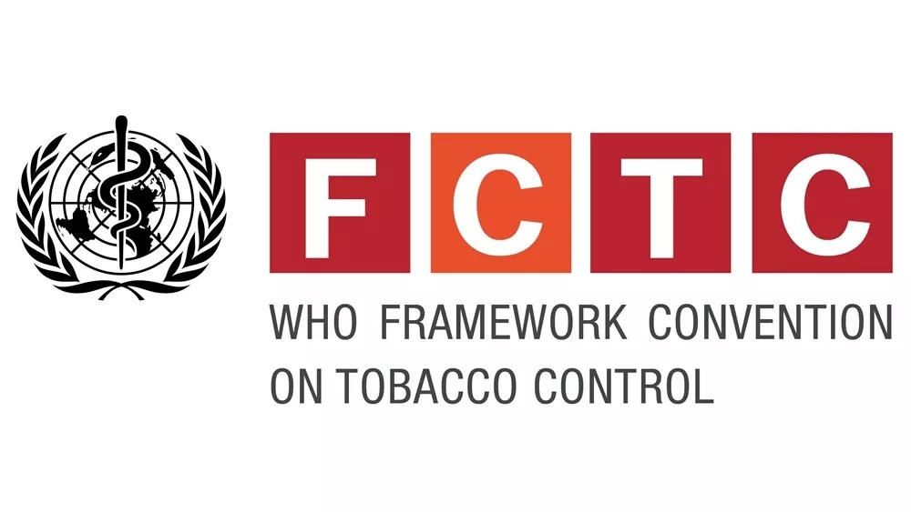 WHO uses the Framework Convention on Tobacco Control to intervene in e-cigarettes again