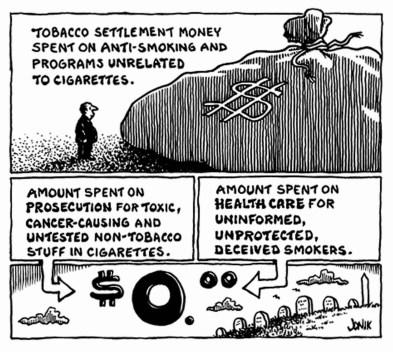 Cig+Settlement