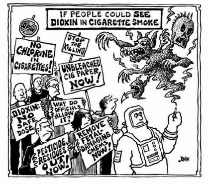 Dioxin+Monster