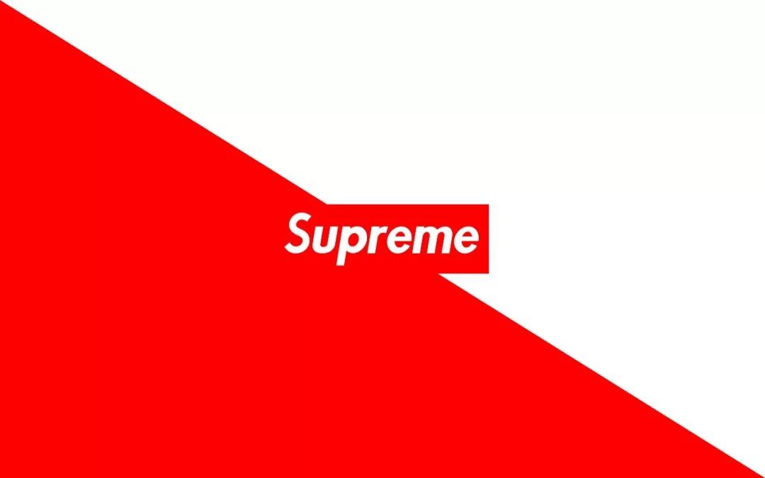 supreme vape