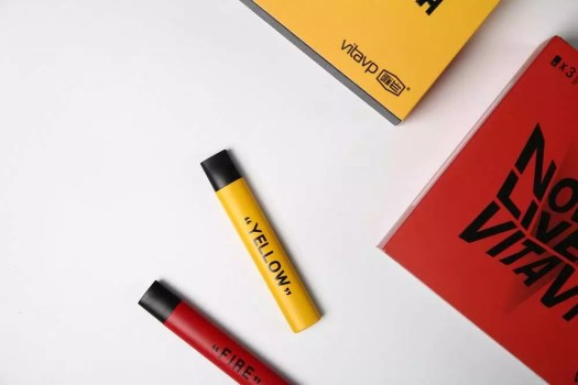 vitavp products