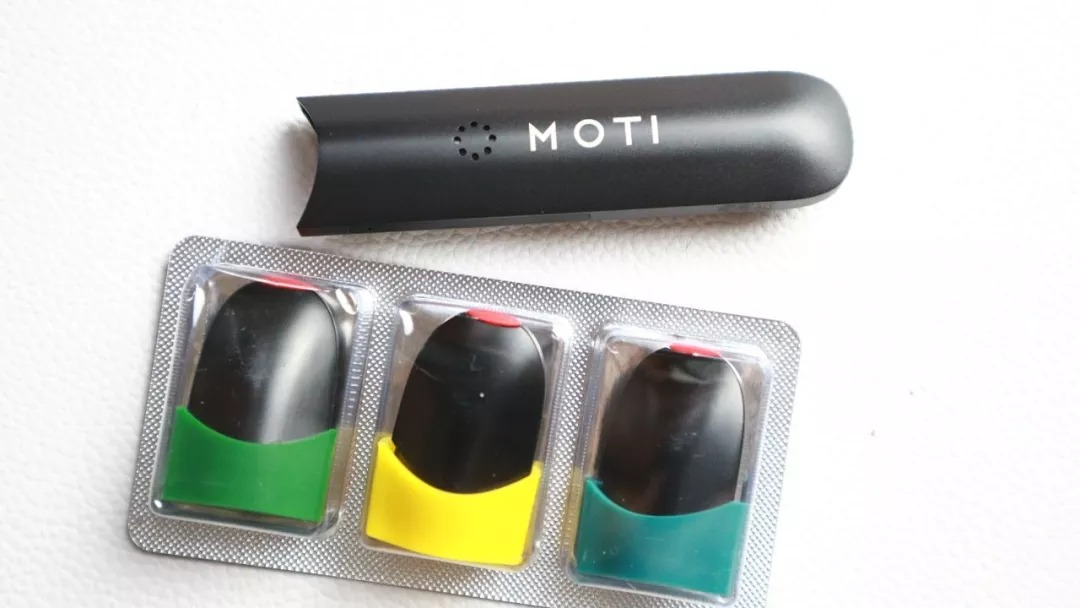 MOTI S review