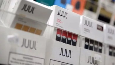 Juul plans to cut 500 jobs by the end of the year