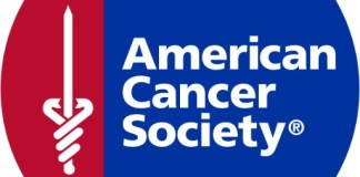 American Cancer Society: Still encouraging smokers to switch to electronic cigarettes