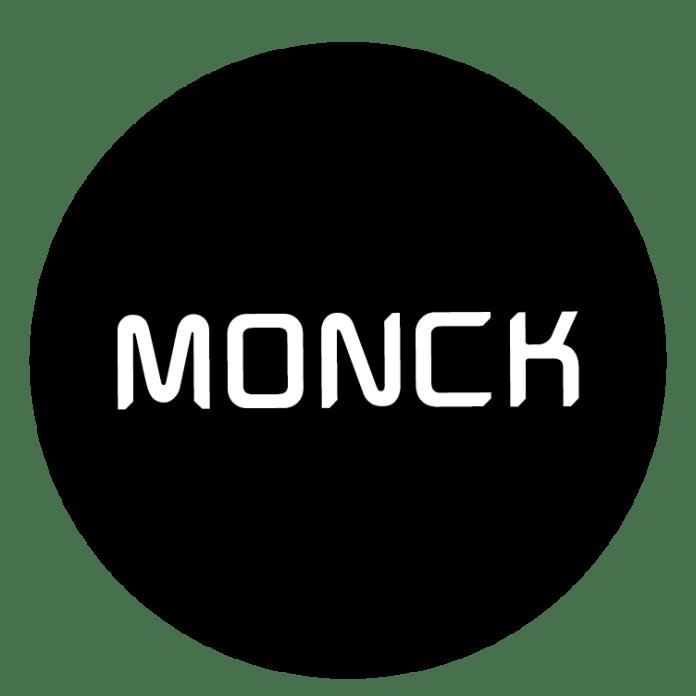 MONCK disposable vape review