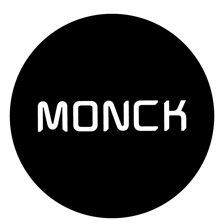 MONCK disposable vape review