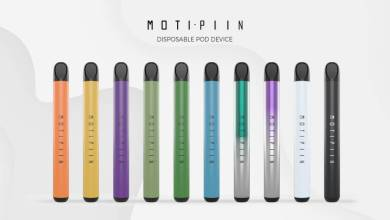 best disposable e-cigarette