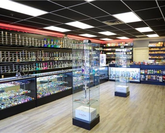 The Top 5 Questions That Vape Shop Owners Answer Every Day