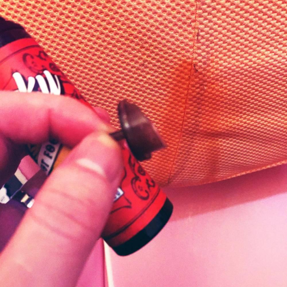 Shaky E-JUICE apple tobacco