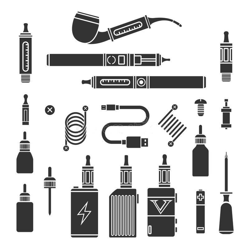 How will vape industry develope in China in 2020