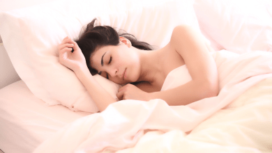 5 Ways CBD can make you Sleep Better