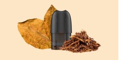 Snowplus-pro-classic-tobacco-pods