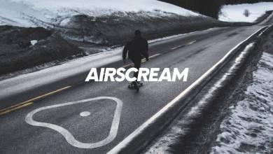 AIRSCREAM – Vaping's Underdog