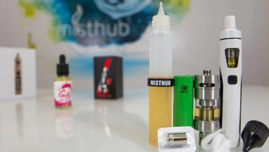 What Vape Device Is Best For Beginners?