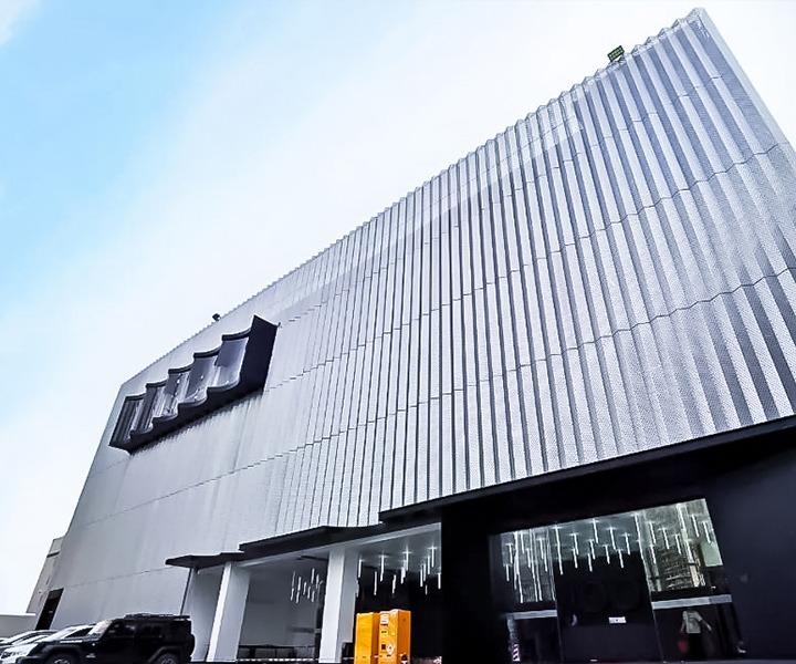 Vaporesso announces PMTA plans