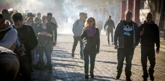 Recent US Study Looks at E-Cig Withdrawal Symptoms Among Former Smokers