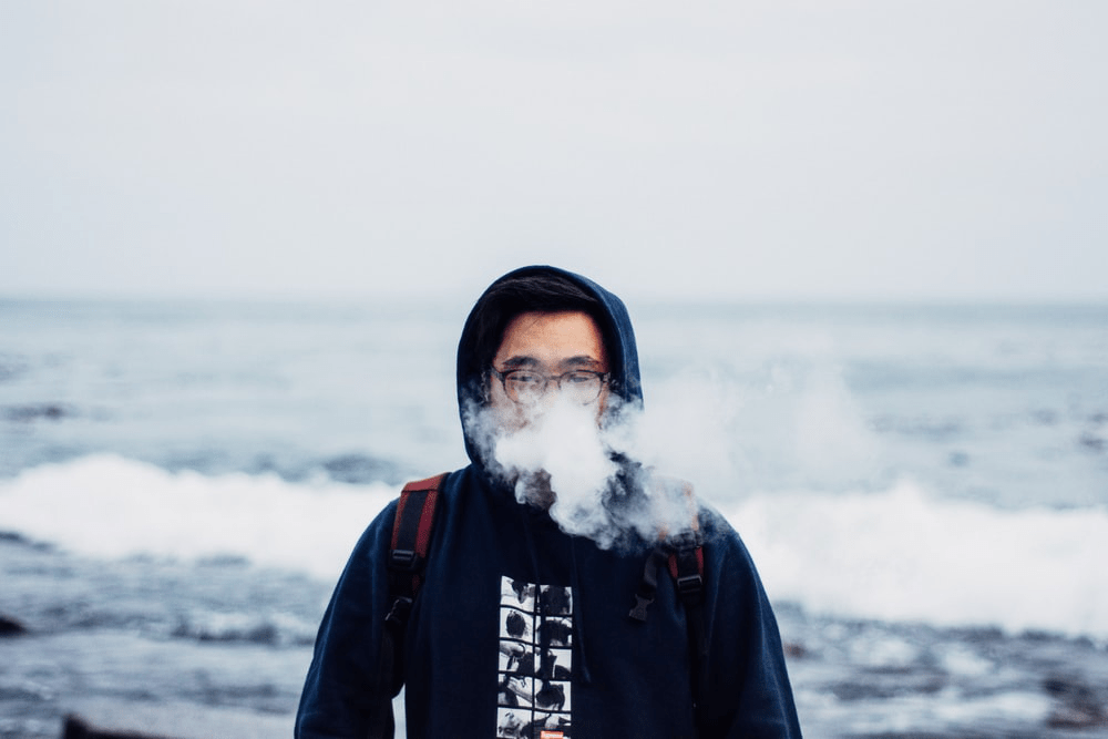 6 Tips to Help You Buy the Right E-Liquid