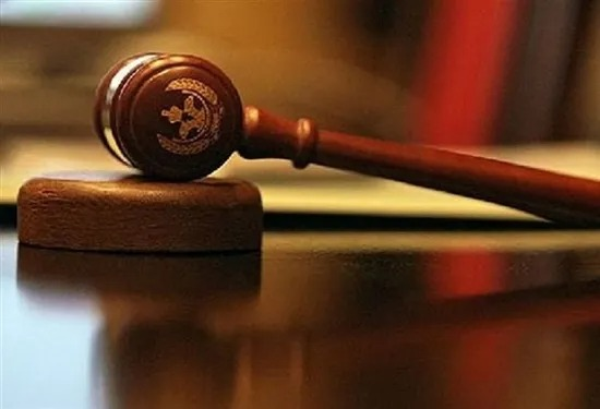 ALD won the patent protection lawsuit