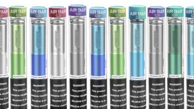 Need Airbar Lux, Airbar Diamond in USA