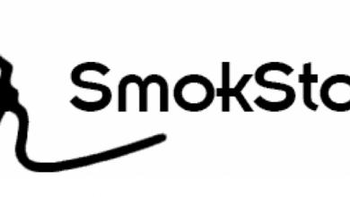 Smokstore sitewide 5% OFF