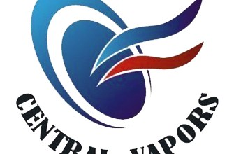 Central Vapors vaping products deals/coupons
