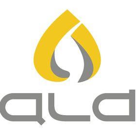 ALD Group Limited – Best China Vape Manufacturer