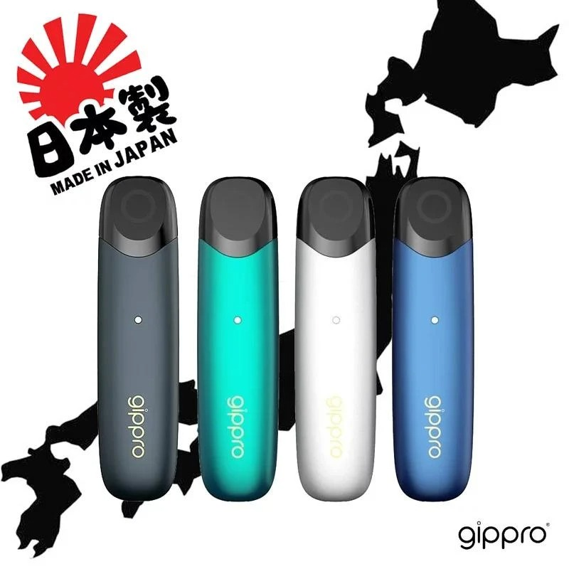 gippro has closed a 10 million yuan funding round