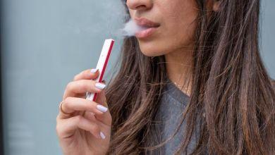 Alternate Smoking - Vape Way