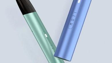 MOTI launches $2 pod vape device