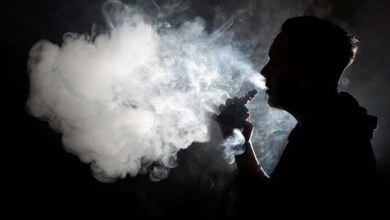China: Avoid returning to the planned economy in e-cigarette regulation