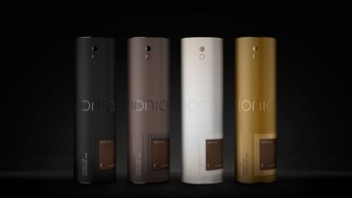 IONIC Brands to Produce CBD Vape Products in Japan