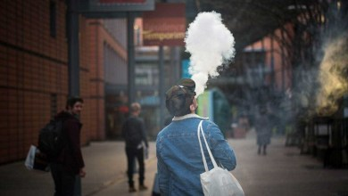 World Vape Day: BAT's review highlights 10 years of scientific evidence on vaping