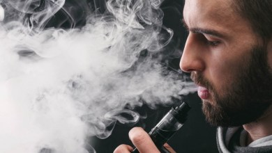 7 Ways to Make Your Vaping Experience More Enjoyable
