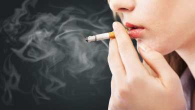 How to Quit Smoking for Good: The Ultimate Guide