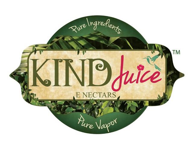 Do you know Kind Juice?