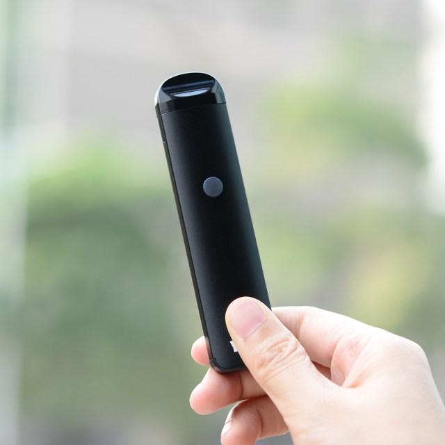 yocan evolve 2.0 vape pen